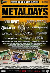 2014_metaldays