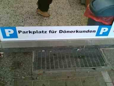 doenerparkplatz.jpg